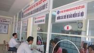 Chi hoạt động quản lý Bảo hiểm xã hội Việt Nam