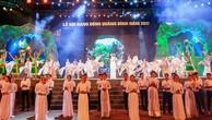 Quảng Bình: Vương quốc hang động kỳ vỹ, huyền thoại