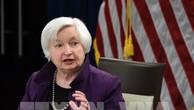 Vì sao tỷ giá vẫn ổn định khi Fed tăng lãi suất?