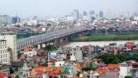 Hà Nội giao 15.000m2 đất cho doanh nghiệp thực hiện dự án BT