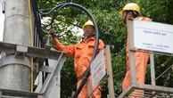 APEC 2017: Đà Nẵng đảm bảo nguồn điện sẵn sàng phục vụ APEC 2017