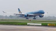 Vietnam Airlines sẽ phát thành thêm cổ phiếu để mua máy bay mới