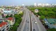 Quan tâm hiệu quả kinh tế đối với Dự án mở rộng đường vành đai 3