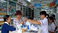 Tăng cường sử dụng thuốc nội trong cơ sở khám chữa bệnh