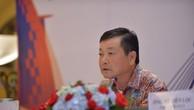 ABAC kêu gọi nhà lãnh đạo APEC loại bỏ rào cản với thương mại và đầu tư