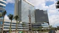 Hoàng Anh Gia Lai tìm đối tác bán 50% dự án tại Myanmar