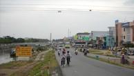 Đấu giá quyền sử dụng đất tại huyện Vị Thủy, Hậu Giang
