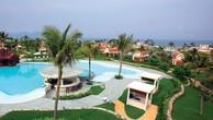 Đầu tư vào bất động sản nghỉ dưỡng, cần quan tâm tới vị trí có tiềm năng thu hút khách du lịch hay không