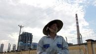 Lỗ 3.000 tỷ, Đạm Ninh Bình xin Eximbank Trung Quốc chậm trả nợ