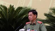 Sẽ khởi tố vụ án liên quan đến doanh nghiệp của ông Lê Thanh Thản