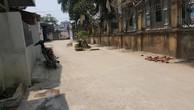 Sai phạm đất đai ở Đồng Tâm: Khởi tố 14 cán bộ xã, huyện