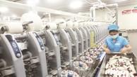 Thu hút FDI tăng 50%: Thay đổi chất và lượng