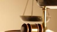 Tuyên án các bị cáo trong vụ lừa đảo, chiếm đoạt tài sản hơn 1.000 tỷ đồng