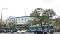Đấu giá vật liệu thu hồi tại Thừa Thiên Huế