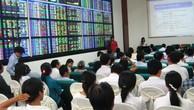 Phó Thủ tướng yêu cầu công khai 730 DN cổ phần hóa nhưng chưa niêm yết