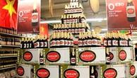 Việc bán vốn của nhà nước tại hai doanh nghiệp bia được thị trường trông đợi.
