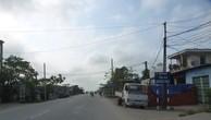 Đấu giá quyền sử dụng đất tại TX Hương Trà, Thừa Thiên Huế