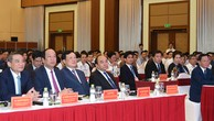 Thủ tướng dự Hội nghị xúc tiến đầu tư tỉnh Sơn La