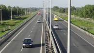 Triển khai một số dự án giao thông vận tải