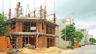 Dự án Him Lam Phú Đông đã hút người dân về sinh sống.