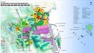 Quy hoạch chi tiết xây dựng khu công nghiệp số 6 Khu kinh tế Nghi Sơn chưa phù hợp