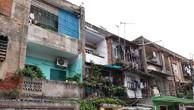 Hải Phòng sẽ khởi công xây dựng thêm 10 chung cư cũ