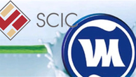 Số thu từ thương vụ thoái vốn khỏi Vinamilk hồi cuối năm 2016 còn lớn hơn cả tổng doanh thu SCIC ghi nhận tại báo cáo tài chính đã được kiểm toán trong năm này.