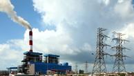 Vốn FDI đang chảy mạnh vào nhiệt điện than