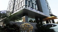 6 tháng, Vinaconex lãi hợp nhất 358 tỷ đồng