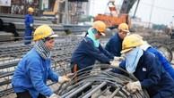 Đề xuất trợ cấp bảo hiểm tai nạn lao động tự nguyện