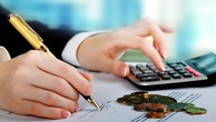 Quy định mới về quản lý tài chính dự án đầu tư theo đối tác công tư