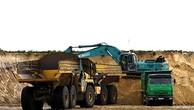 Đề xuất dừng dự án mỏ sắt Thạch Khê