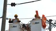 TPHCM đẩy mạnh tự động hóa lưới điện