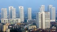 7 tháng đầu năm, BĐS Việt Nam tiếp tục hấp dẫn FDI và doanh nghiệp