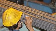 Hòa Phát: Tiêu thụ thép xây dựng đạt hơn 1,2 triệu tấn trong 7 tháng