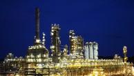 Cận cảnh bức tranh tài chính của Lọc hóa dầu Bình Sơn