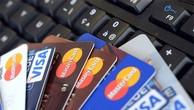 Đề xuất mới về hoạt động thông tin tín dụng