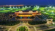 Thượng tướng Trần Đơn: Chính phủ thu hồi Sân Golf trong sân bay Tân Sơn Nhất lúc nào cũng được