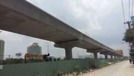 TP.HCM: Hoàn tất thủ tục ứng vốn ODA cho dự án Đường sắt đô thị tuyến số 1