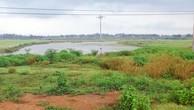 Đấu giá quyền sử dụng đất tại huyện Lương Sơn, Hòa Bình và huyện Chương Mỹ, Hà Nội