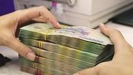 Sử dụng khoản thu từ quản lý dự án dùng vốn ngân sách nhà nước