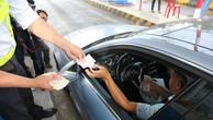 Tiền Giang: Kiến nghị giảm giá để 'giải cứu' BOT Cai Lậy