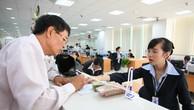 Triển khai các gói tín dụng ưu đãi DN khởi nghiệp