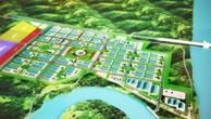 Doanh nghiệp TP.Hồ Chí Minh đầu tư 100% vốn xây dựng Khu công nghiệp Cổ Chiên