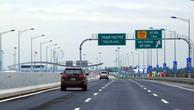 UBTVQH thảo luận về các dự án giao thông BOT