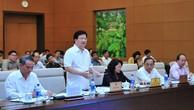 Chính phủ sẽ triển khai hàng loạt giải pháp để phát huy hiệu quả hình thức đầu tư BOT