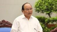 Thủ tướng Chính phủ yêu cầu các bộ, ngành liên quan chỉ đạo, kiểm tra, đôn đốc việc tổ chức thực hiện các nhiệm vụ, giải pháp thuộc lĩnh vực phụ trách.