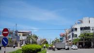 Đấu giá quyền sử dụng đất tại TP.Phan Rang – Tháp Chàm, Ninh Thuận