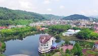 Đấu giá quyền sử dụng đất tại TP.Lào Cai, Lào Cai