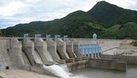 Phân cấp rõ thẩm quyền, trách nhiệm quản lý tài sản hạ tầng thủy lợi